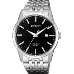 Citizen Dress BI5000-87E