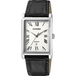 Citizen Dress BH3000-09A