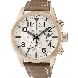 Citizen AN3623-02A
