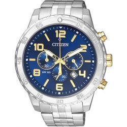 Citizen Dress AN8134-52L