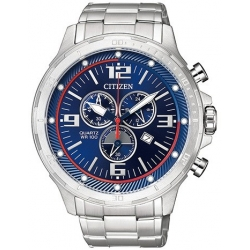 Citizen AN7120-87L