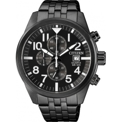 Citizen AN3625-58E