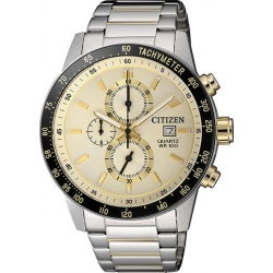 Citizen AN3604-58A