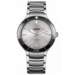 Rado Centrix R30002113