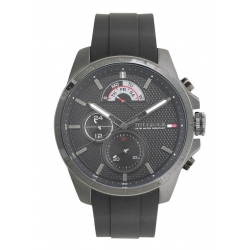 Tommy Hilfiger TH1791352