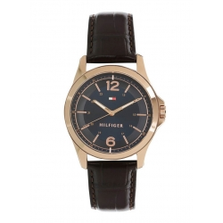 Tommy Hilfiger TH1791451