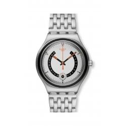 Swatch Irony YWS405G