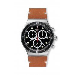 Swatch Irony YVS424