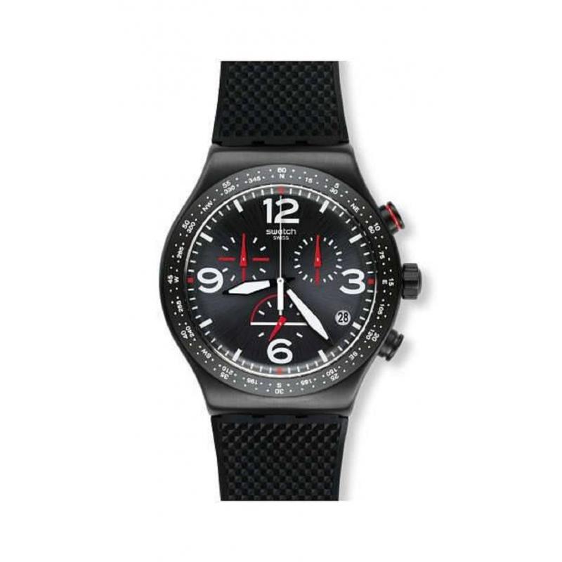 Swatch Irony YVB403