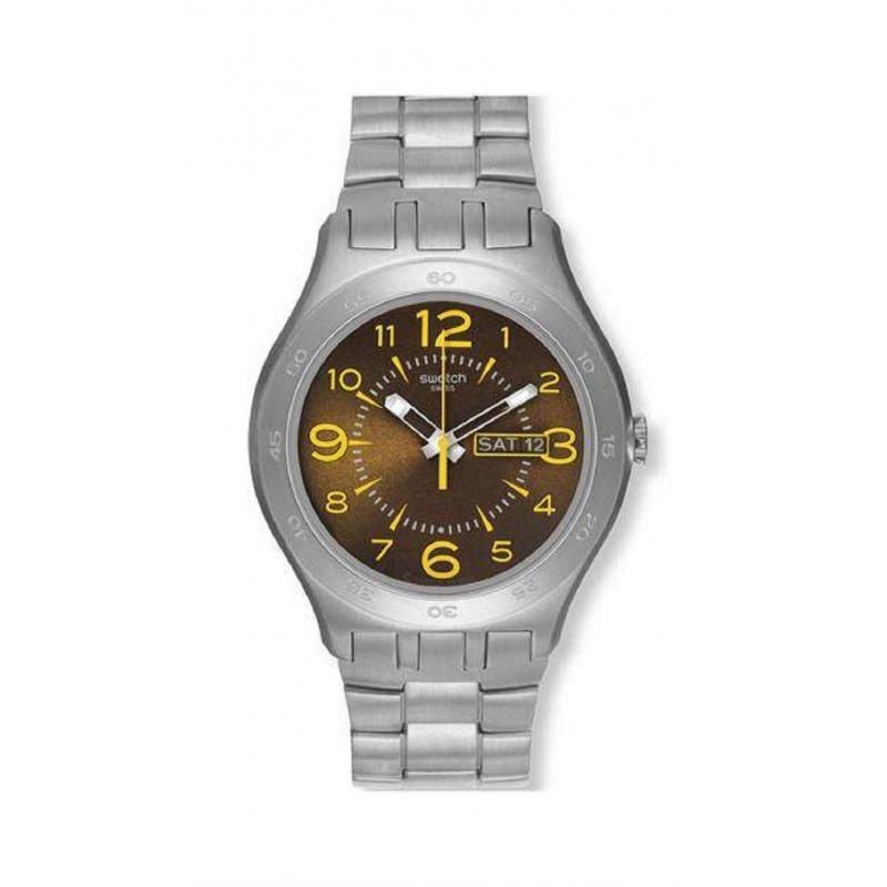Swatch Irony YTS711G