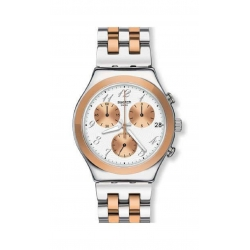 Swatch Irony YCS595G