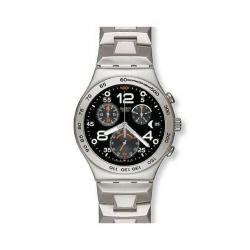 Swatch Irony YCS482G