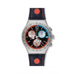 Swatch Irony YCS571