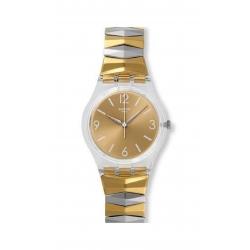 Swatch Originals GE242B