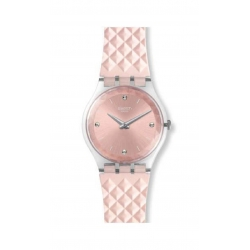 Swatch GE259