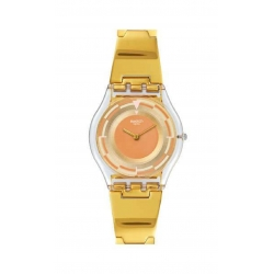 Swatch SFE104G