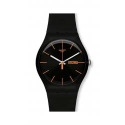 Swatch SUOB704