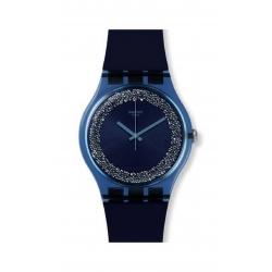 Swatch SUON134