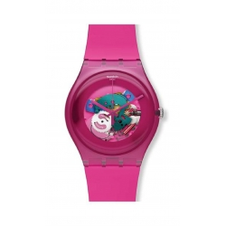 Swatch SUOP100
