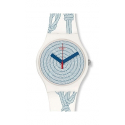 Swatch SUOW139