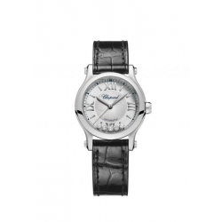 Chopard Happy Sport 278573-3001
