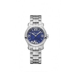Chopard Happy Sport 278573-3007