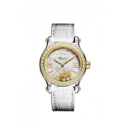 Chopard Happy Palm 278578-4001