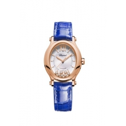 Chopard Happy Sport 275362-5001