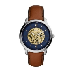 Fossil Neutra ME3160