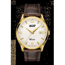 Tissot Heritage T118.410.36.277.00