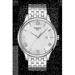 Tissot T-Classic T063.610.11.038.00