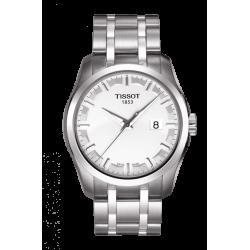 Tissot T-Classic T035.410.11.031.00