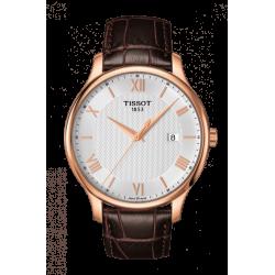 Tissot T-Classic T063.610.36.038.00