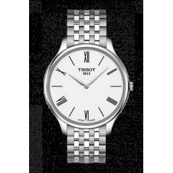 Tissot T-Classic T063.409.11.018.00