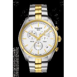 Tissot T-Classic T101.417.22.031.00