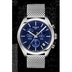 Tissot T-Classic T101.417.11.041.00