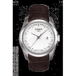 Tissot T-Classic T035.410.16.031.00