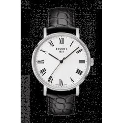 Tissot T-Classic T109.410.16.033.01
