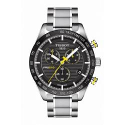 Tissot T-Sport T100.417.11.051.00