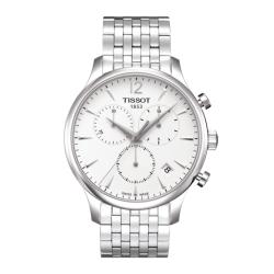 Tissot T-Classic T063.617.11.037.00