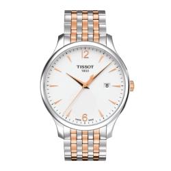 Tissot T-Classic T063.610.22.037.01