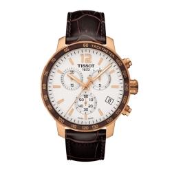 Tissot T-Sport T095.417.36.037.00