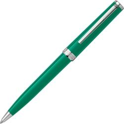 Montblanc PIX Emerald Green Ballpoint 117661