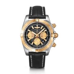 Breitling Chronomat CB011012/B968/744P/A20D.1