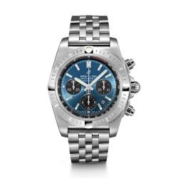 Breitling Chronomat AB0115101C1A1