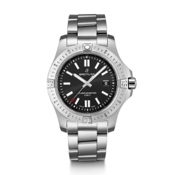 Breitling Chronomat A17388101B1A1