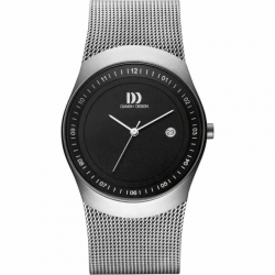 Danish Design IQ63Q963