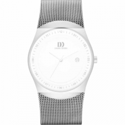Danish Design IQ65Q963