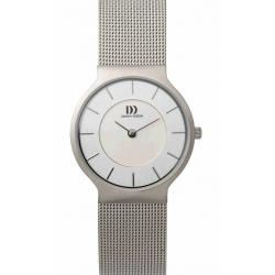 Danish Design IV62Q732