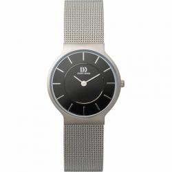 Danish Design IV63Q732
